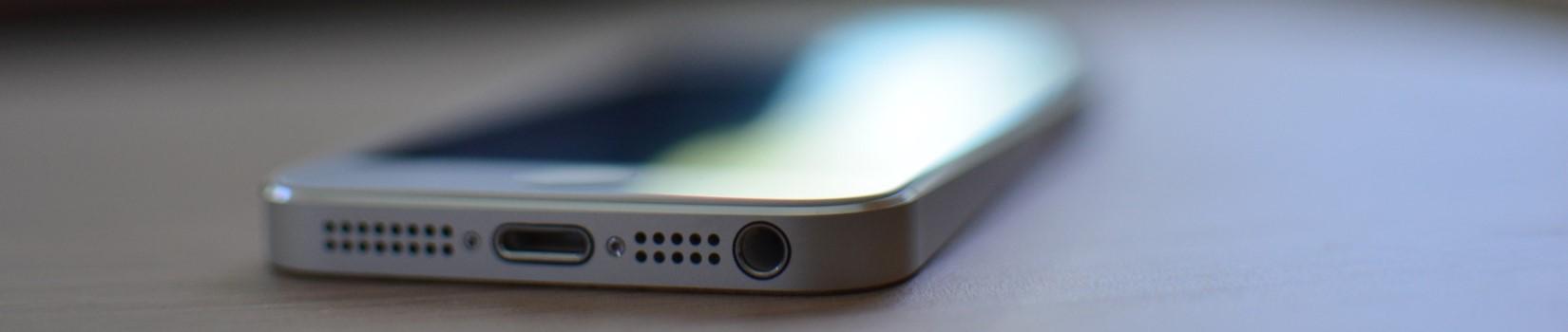 mobile-website-design-slider-1650x350